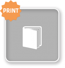 Bücher und Publikationen von und über Ars Electronica