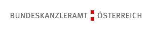 Bundeskannzleramt Österreich - Logo