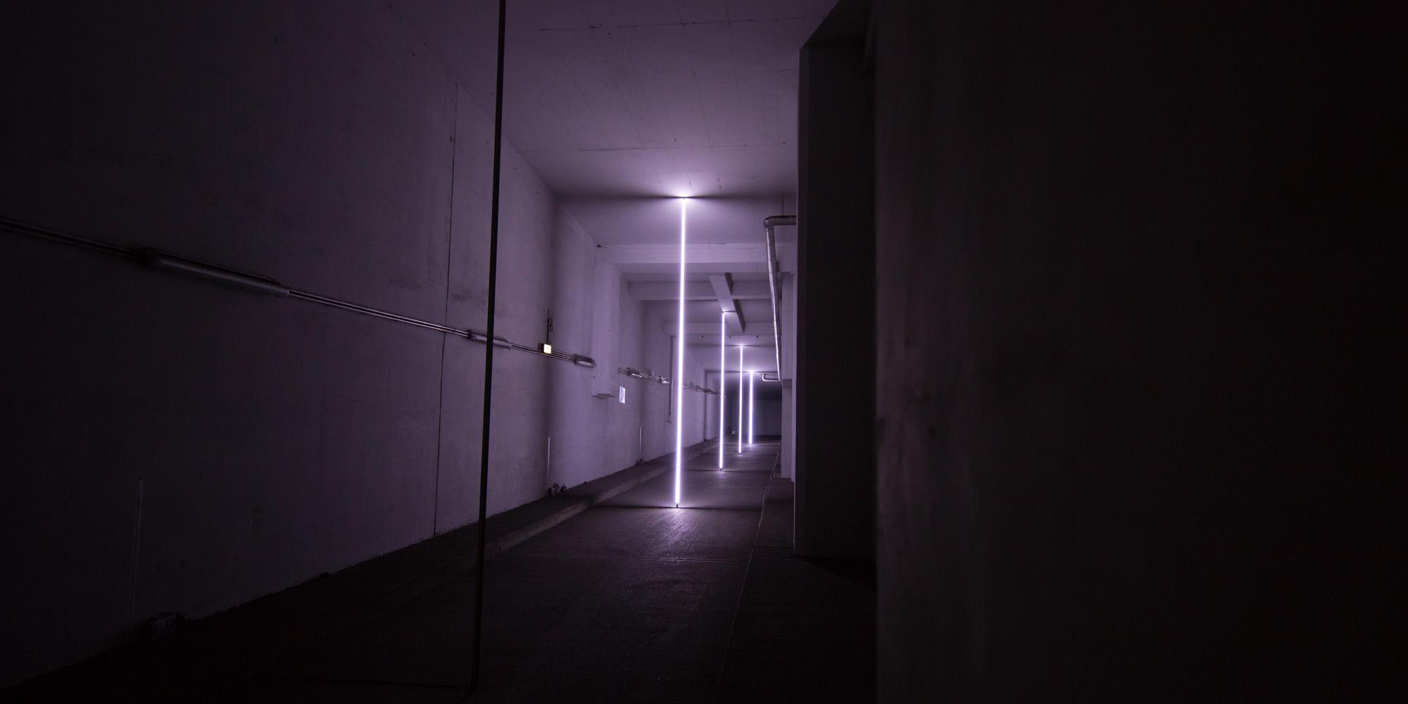 bunker_f2_tom