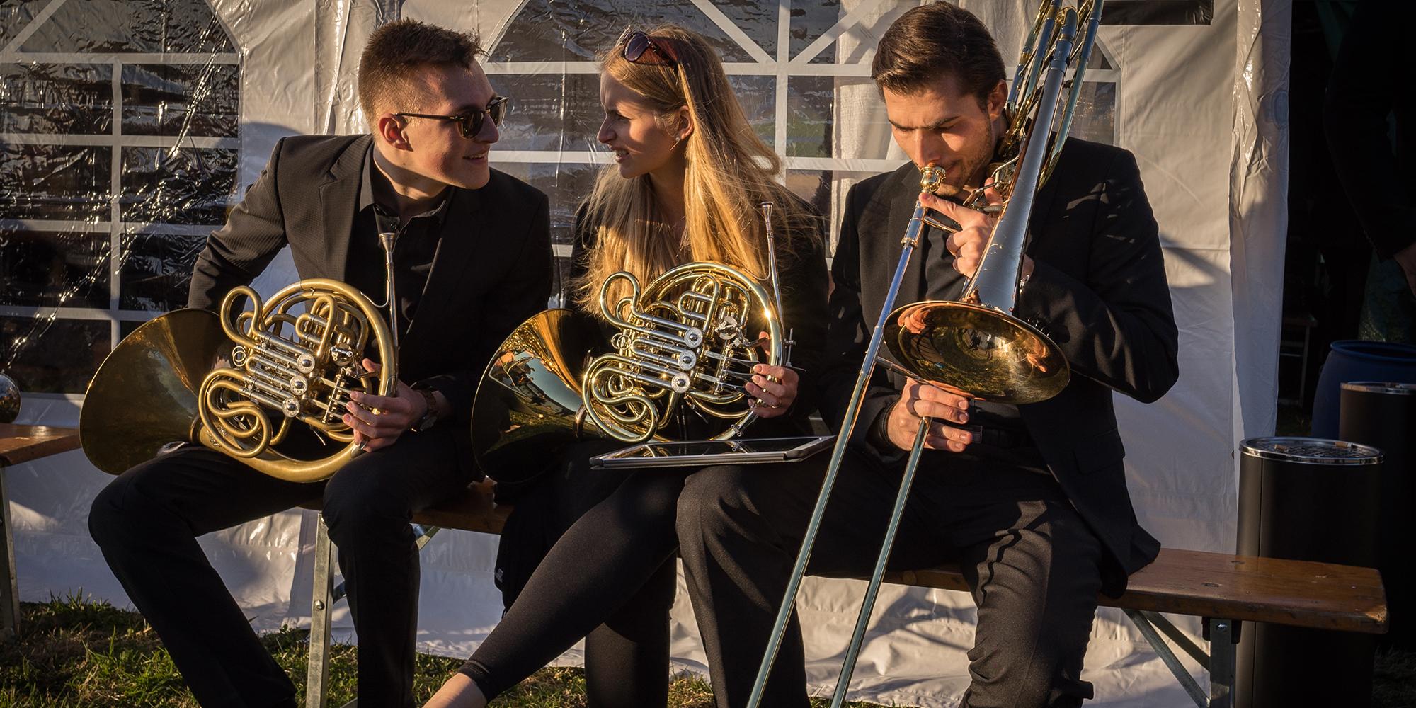 Brass Session 2000x1000 RB