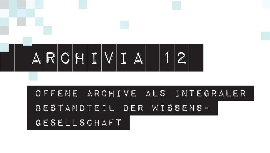 Archivia_Header-011