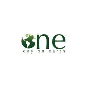oneday_world_web