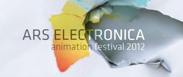animationfestival_logo