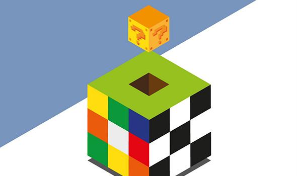 gamestage_competitivegames
