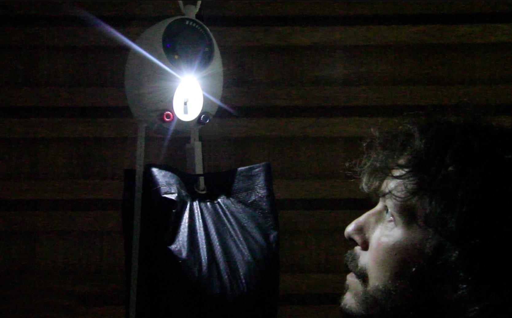 gravitylight2
