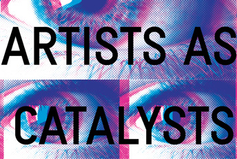 Artists-as-Catalyst_1
