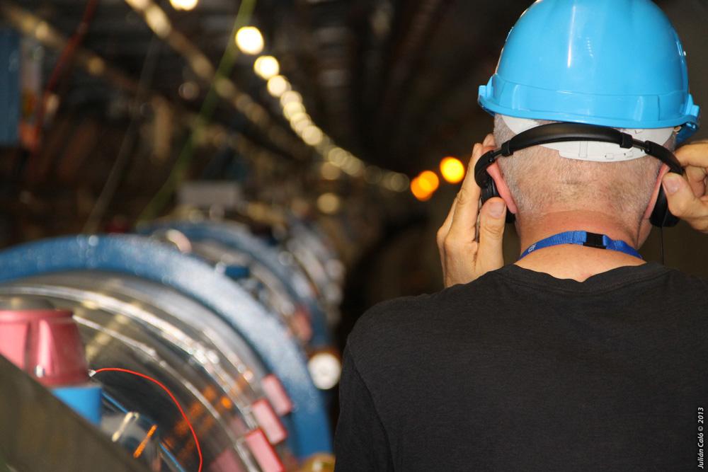 Bill-Fontana-at-CERN_web