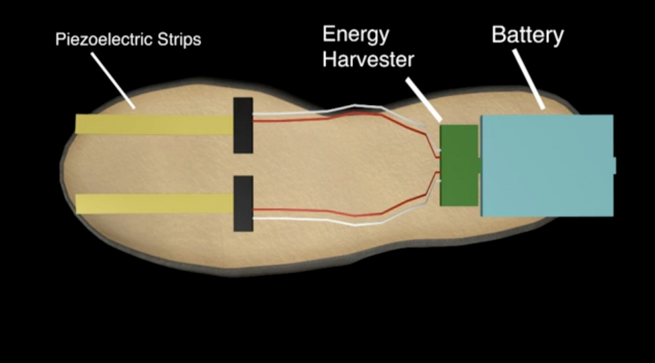 Electrical wiring in house diagram