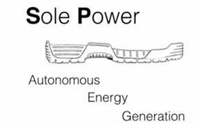 SolePower7