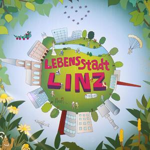 linz_lebensstadt_small