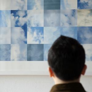 Blog_cloud_face_05_FEATURED