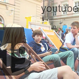 youtubelab4_small