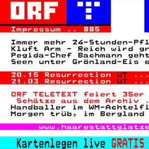 orfteletext_small