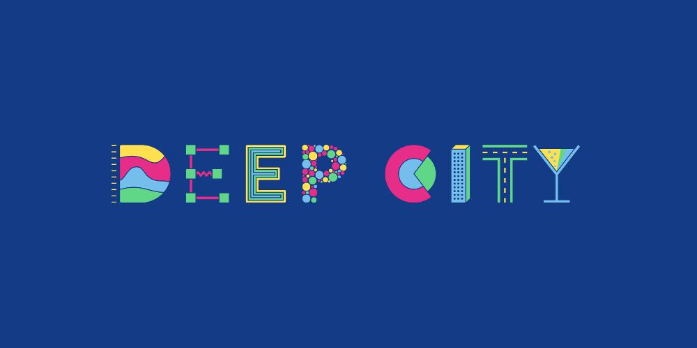 deep_city-01