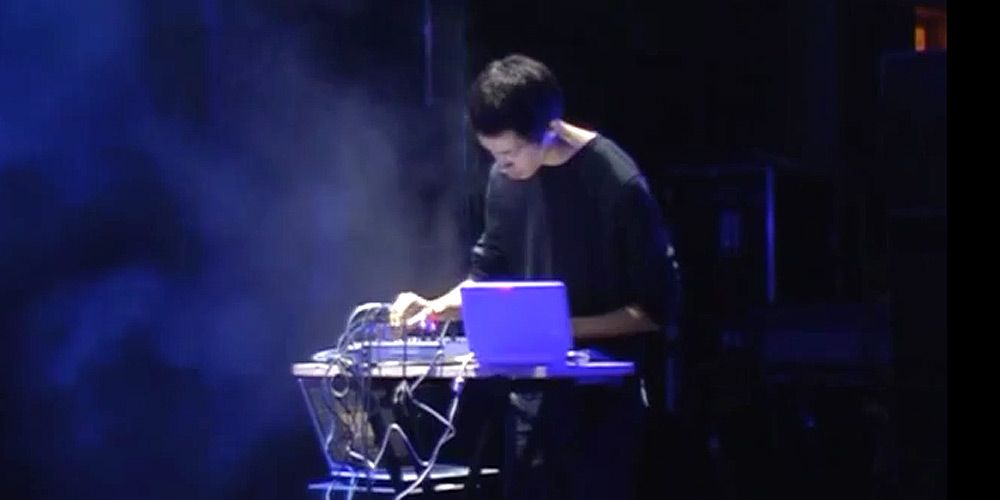 soundartist_kasich