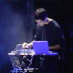 soundartist_kasich_small