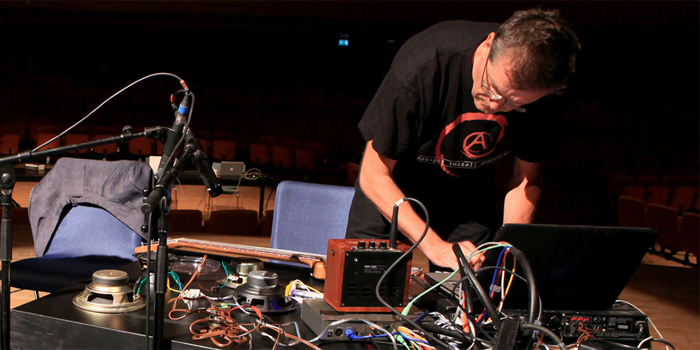 gruendler_festival2012