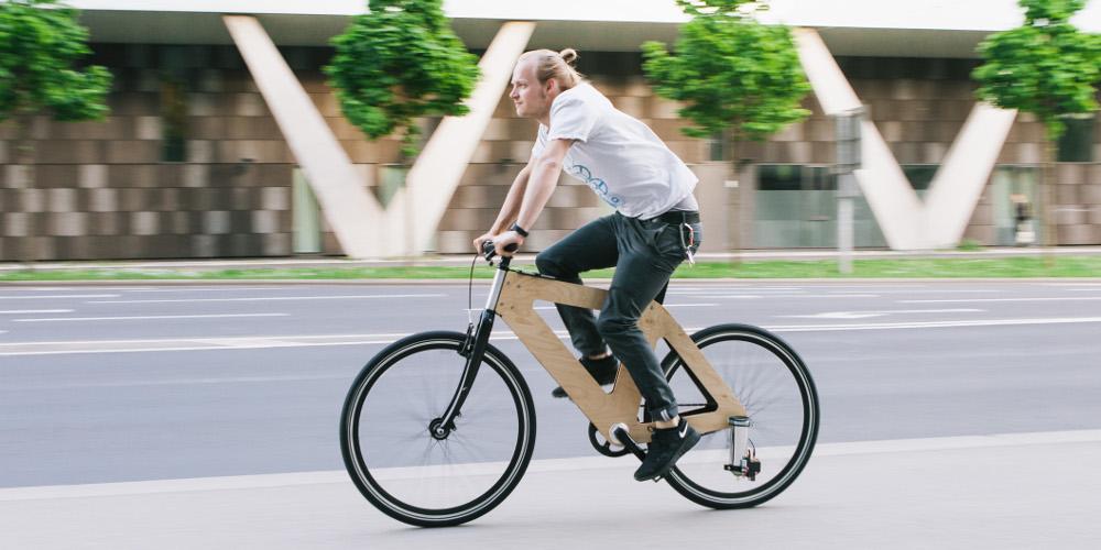 fahrrad selbst zusammenstellen oder fertig kaufen