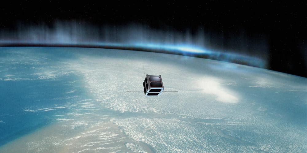 SatelliteAsMedia1000x500