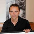 Jean-Luc Soret_Credit Ferrante Ferranti_120x120