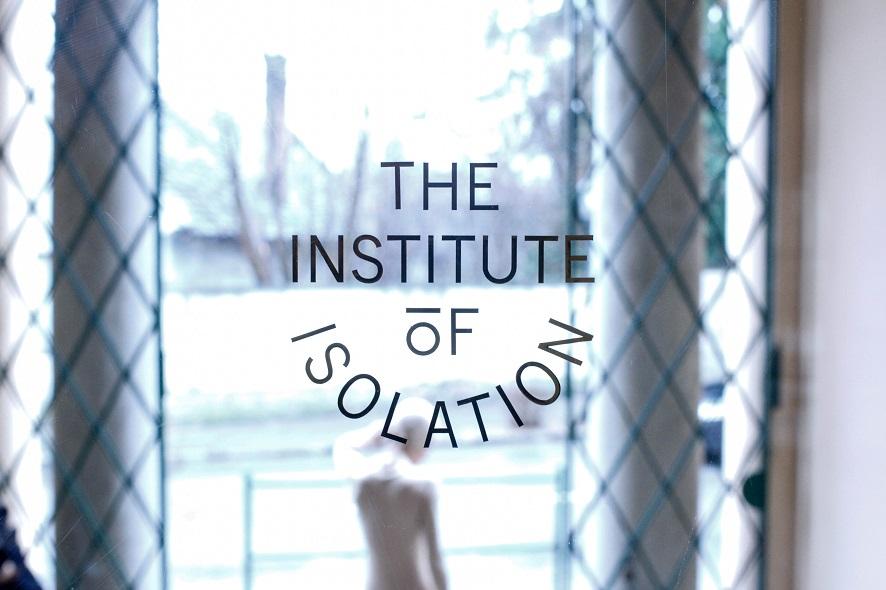 Institute Logo Shot_small
