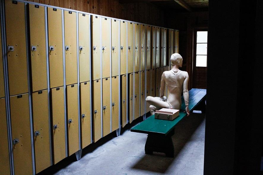 Locker Room 3_small