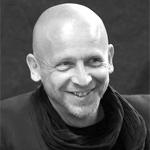 Martin Honzik Festival Leiter Ars Electronica