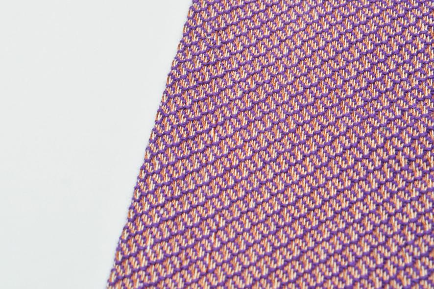 Technologie, Temperatur und Textilien