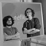 team_reflecty
