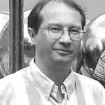 Andreas Weixler