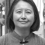 Chuang Se-Lien