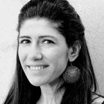 Ghalia Elsrakbi