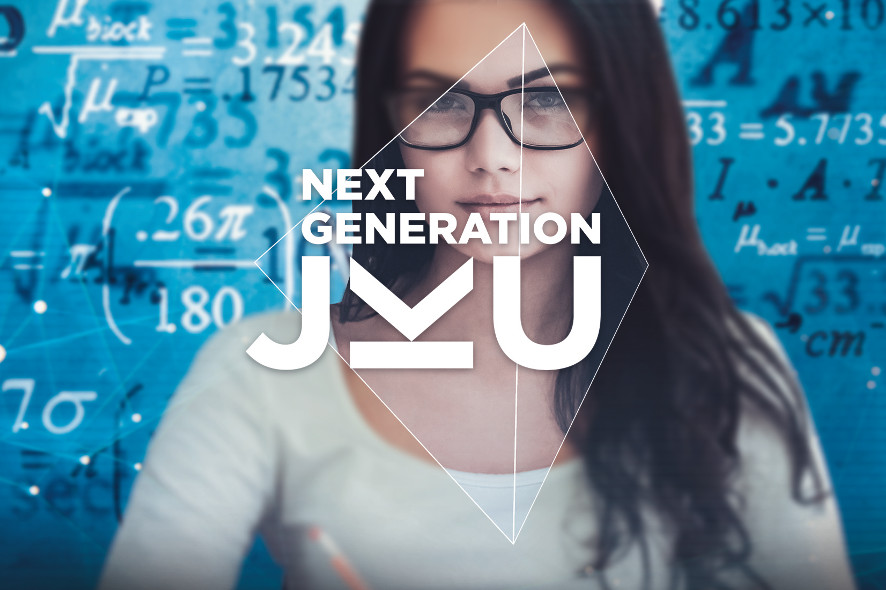 NG-JKU-Mathematik-AEC_886x590
