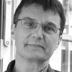 Hugues Vinet