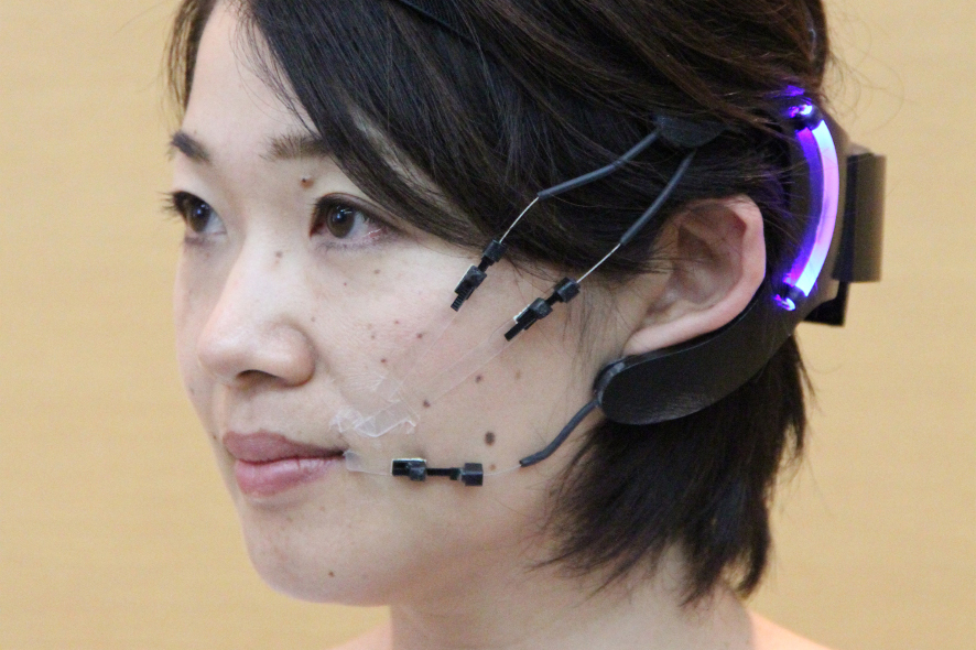 wearable_robot_mast_886x590