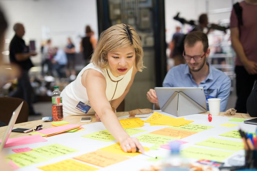 Future Innovators Summit