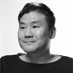 Hideaki Ogawa