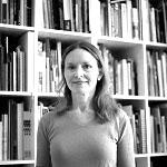 Christa Sommerer
