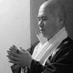 Zenbo Hidaka