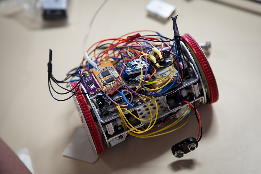 Electronics_inside_a_CanSat