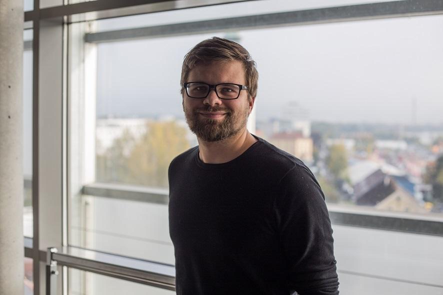 Andreas Leeb-2871