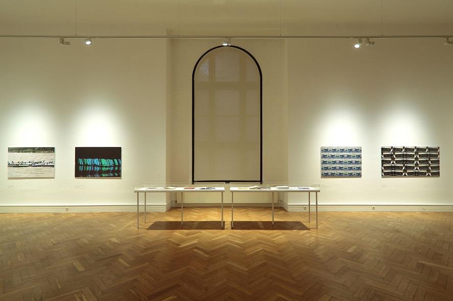 Ausstellungsansicht_3