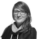 Marianne Eisl