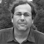 Peter Zorn
