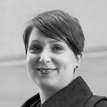 Maria Altrichter