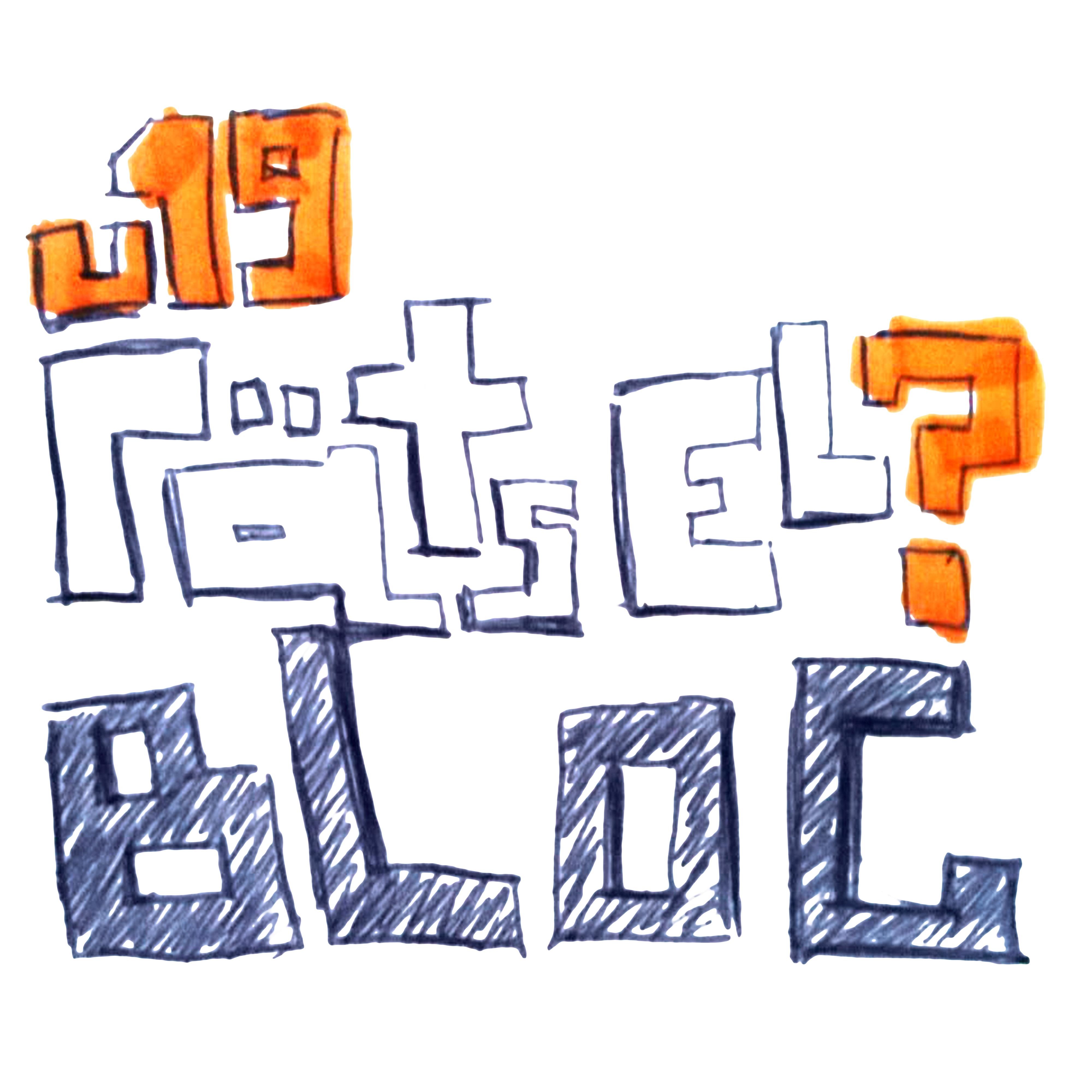 raetselblog_squared