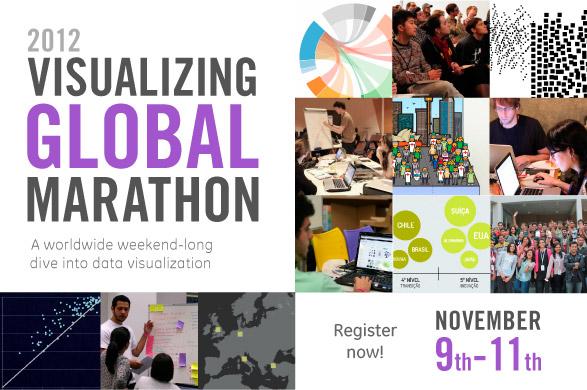 Global2012_HomePage