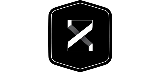 zih_banner_blog