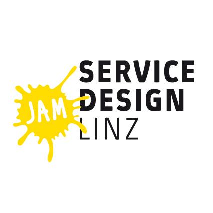 service_design_jam_web