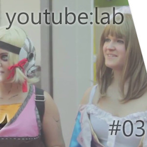 YouTube Lab 3_300x300